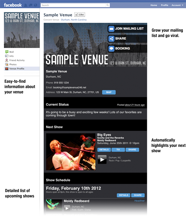 Venue_profile