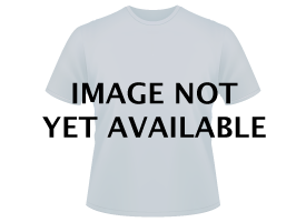 Merchandise_no_image