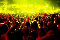 Image for Kristene DiMarco of Jesus Culture Music