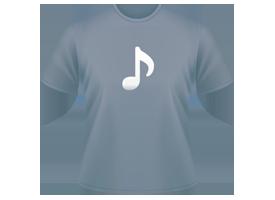 Merchandise_generic