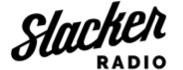 slacker.com