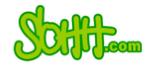 sohh.com