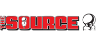 thesource.com