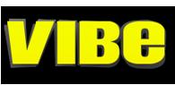 vibe.com