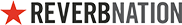 Reverb_logo
