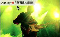 Promote_it_guitar