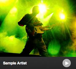Sponsored_artist_sample