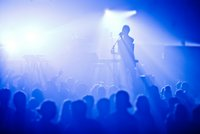Image for Fitz & The Tantrums
