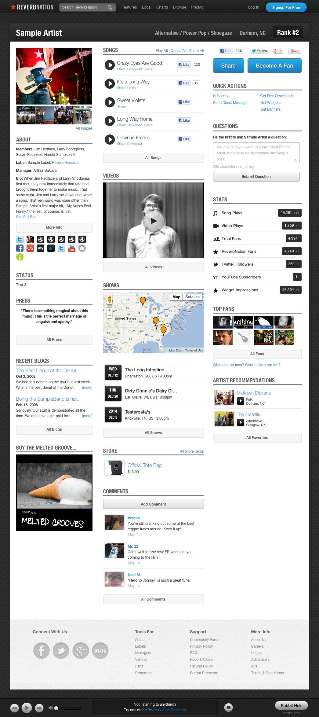 User-screenshot