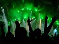 Image for Marchelle Jackson