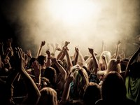 Image for The Sixth Annual Rock 'N Rudolph Holiday