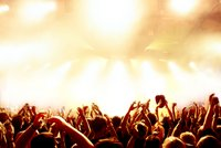 "Image for ""Boys Night Out"" A Celebration Of The Rat Pack"