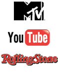 Topsite-logos