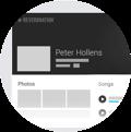 Essentials_profile