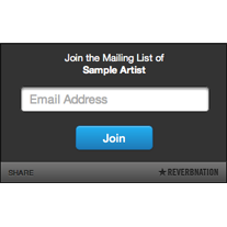 Fan_collector_html5