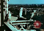 Image of Gargoyles and Grotesques Paris France, 1945, second 56 stock footage video 65675020419