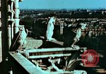 Image of Gargoyles and Grotesques Paris France, 1945, second 57 stock footage video 65675020419