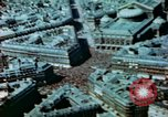 Image of monuments and landmarks Paris France, 1945, second 43 stock footage video 65675020422