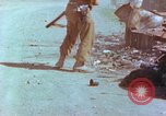 Image of US Sergeant W R Thomas France, 1945, second 19 stock footage video 65675020430