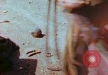 Image of US Sergeant W R Thomas France, 1945, second 20 stock footage video 65675020430