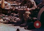 Image of US Sergeant W R Thomas France, 1945, second 30 stock footage video 65675020430