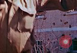 Image of US Sergeant W R Thomas France, 1945, second 38 stock footage video 65675020430