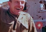Image of US Sergeant W R Thomas France, 1945, second 40 stock footage video 65675020430