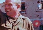 Image of US Sergeant W R Thomas France, 1945, second 41 stock footage video 65675020430