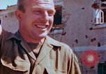 Image of US Sergeant W R Thomas France, 1945, second 42 stock footage video 65675020430