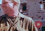 Image of US Sergeant W R Thomas France, 1945, second 46 stock footage video 65675020430
