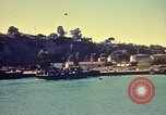 Image of North African Campaign Tunis Tunisia Tunis Port, 1942, second 26 stock footage video 65675020440