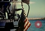 Image of North African Campaign Tunis Tunisia Tunis Port, 1942, second 45 stock footage video 65675020440