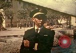 Image of Eisenhower in North Africa Tunis Tunisia Tunis Port, 1942, second 1 stock footage video 65675020444