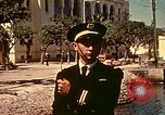 Image of Eisenhower in North Africa Tunis Tunisia Tunis Port, 1942, second 2 stock footage video 65675020444