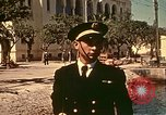 Image of Eisenhower in North Africa Tunis Tunisia Tunis Port, 1942, second 3 stock footage video 65675020444
