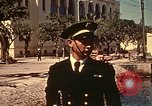 Image of Eisenhower in North Africa Tunis Tunisia Tunis Port, 1942, second 5 stock footage video 65675020444