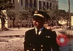 Image of Eisenhower in North Africa Tunis Tunisia Tunis Port, 1942, second 6 stock footage video 65675020444