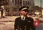 Image of Eisenhower in North Africa Tunis Tunisia Tunis Port, 1942, second 7 stock footage video 65675020444
