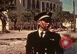 Image of Eisenhower in North Africa Tunis Tunisia Tunis Port, 1942, second 8 stock footage video 65675020444