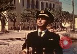 Image of Eisenhower in North Africa Tunis Tunisia Tunis Port, 1942, second 9 stock footage video 65675020444
