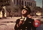 Image of Eisenhower in North Africa Tunis Tunisia Tunis Port, 1942, second 10 stock footage video 65675020444