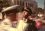 Image of Eisenhower in North Africa Tunis Tunisia Tunis Port, 1942, second 11 stock footage video 65675020444