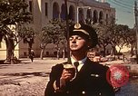 Image of Eisenhower in North Africa Tunis Tunisia Tunis Port, 1942, second 13 stock footage video 65675020444
