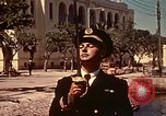 Image of Eisenhower in North Africa Tunis Tunisia Tunis Port, 1942, second 15 stock footage video 65675020444