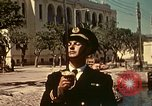 Image of Eisenhower in North Africa Tunis Tunisia Tunis Port, 1942, second 21 stock footage video 65675020444