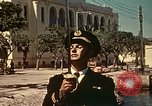 Image of Eisenhower in North Africa Tunis Tunisia Tunis Port, 1942, second 22 stock footage video 65675020444
