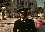 Image of Eisenhower in North Africa Tunis Tunisia Tunis Port, 1942, second 27 stock footage video 65675020444