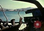 Image of North African Campaign Tunis Tunisia Tunis Port, 1942, second 15 stock footage video 65675020449