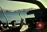 Image of North African Campaign Tunis Tunisia Tunis Port, 1942, second 20 stock footage video 65675020449