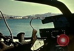 Image of North African Campaign Tunis Tunisia Tunis Port, 1942, second 23 stock footage video 65675020449